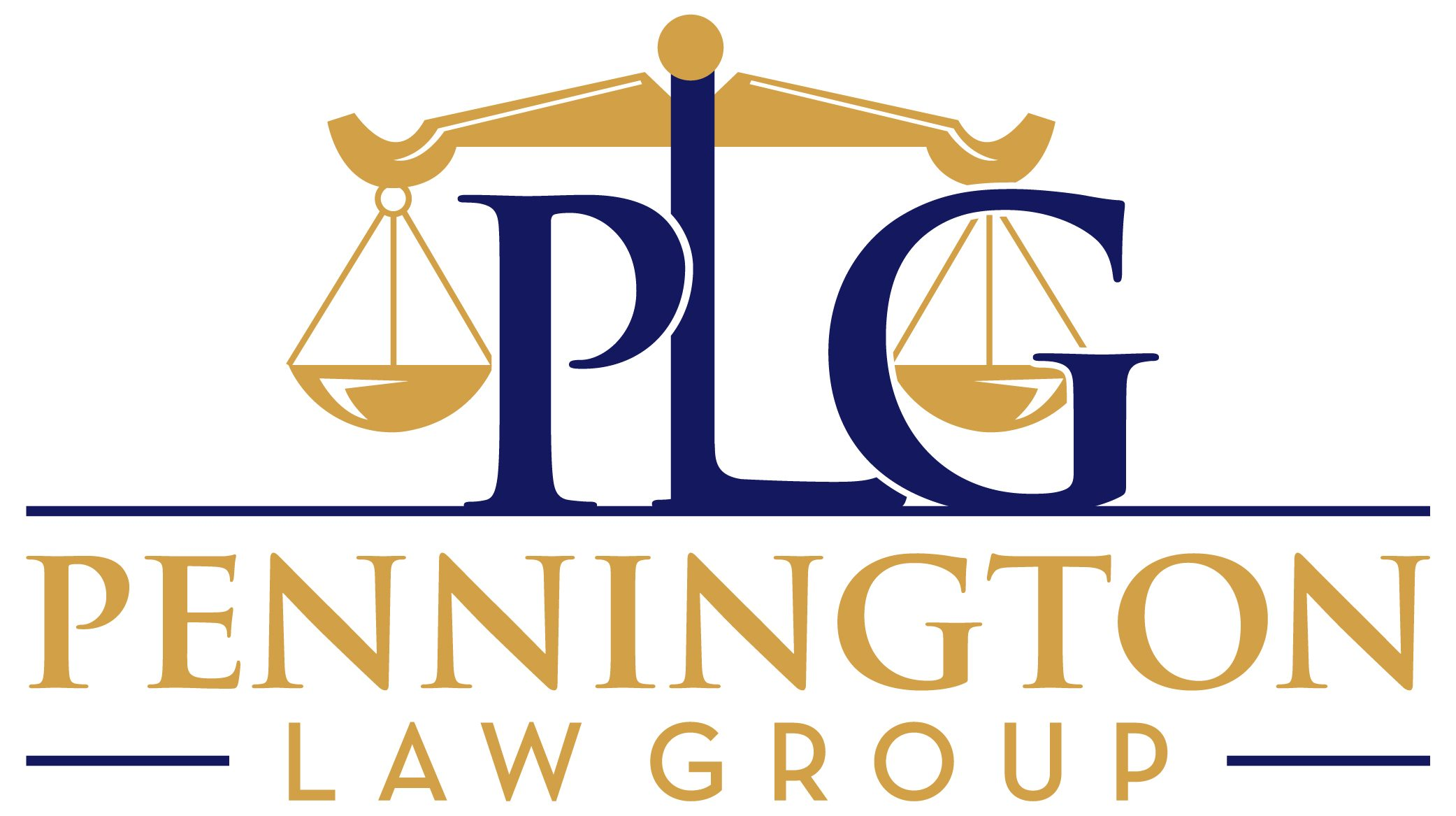 E PenningtonPC Attorneys in New York